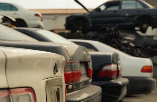 政策,汽车报废政策,汽车报废新规,汽车政策